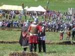 pennsic 41shot